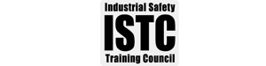 International Safety Training Council