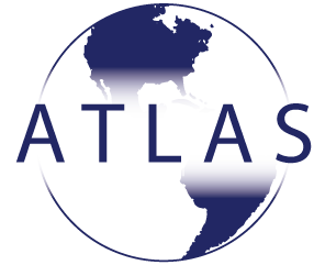 ISTC Atlas logo