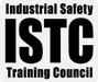 Industrial Safety Training Council Logo